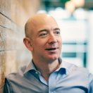 0403 jeff bezos amazon 400x400